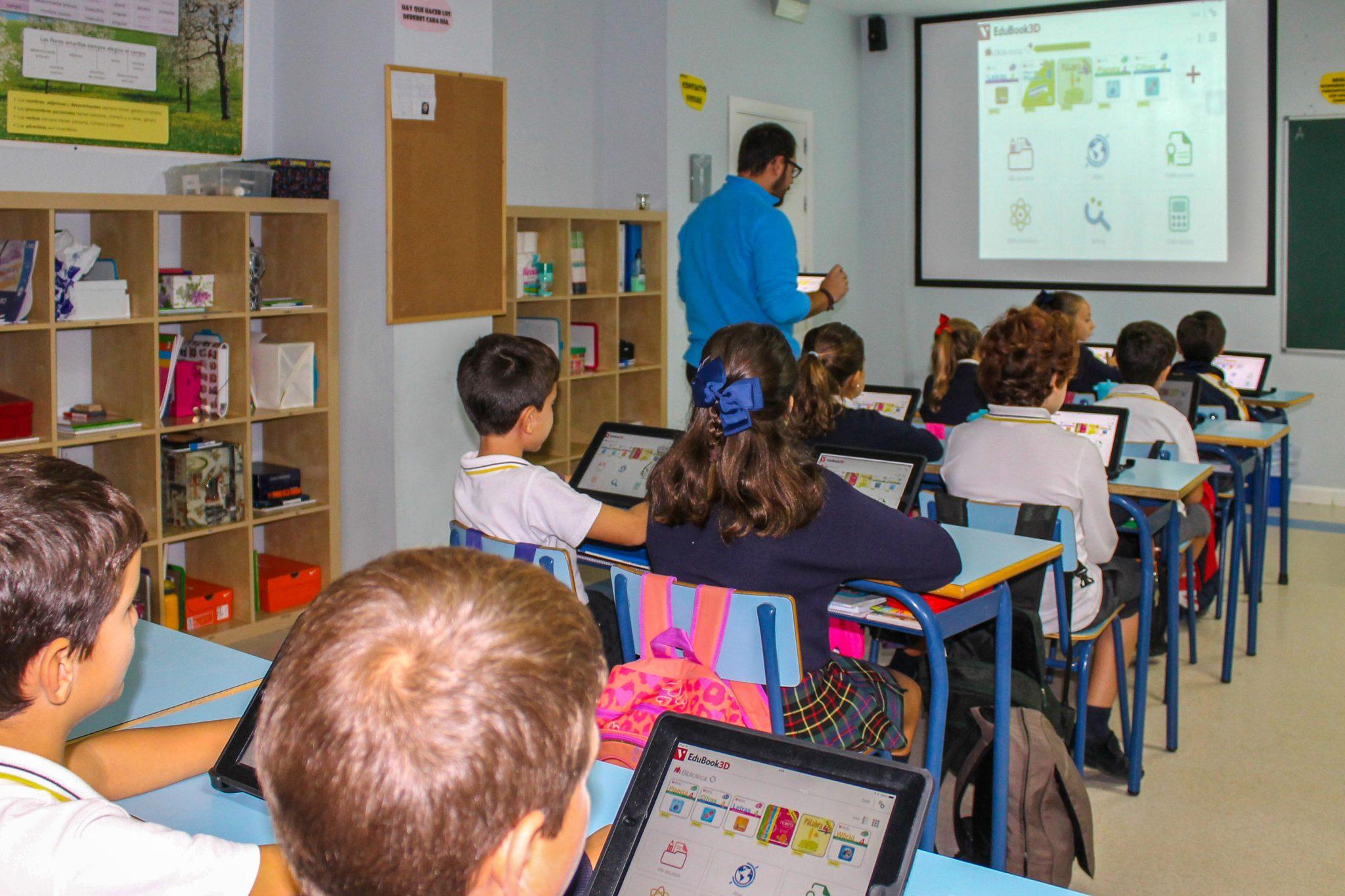 Proyecto-Digital-Sevilla