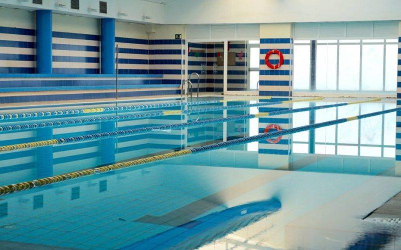 piscina-colegio-alminar-1024x580