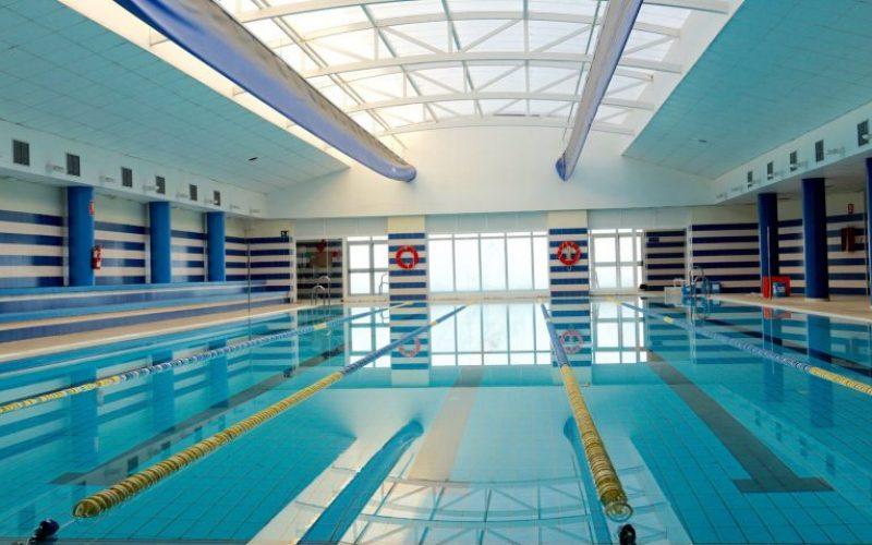 piscina-colegio-alminar-sevilla-1024x479